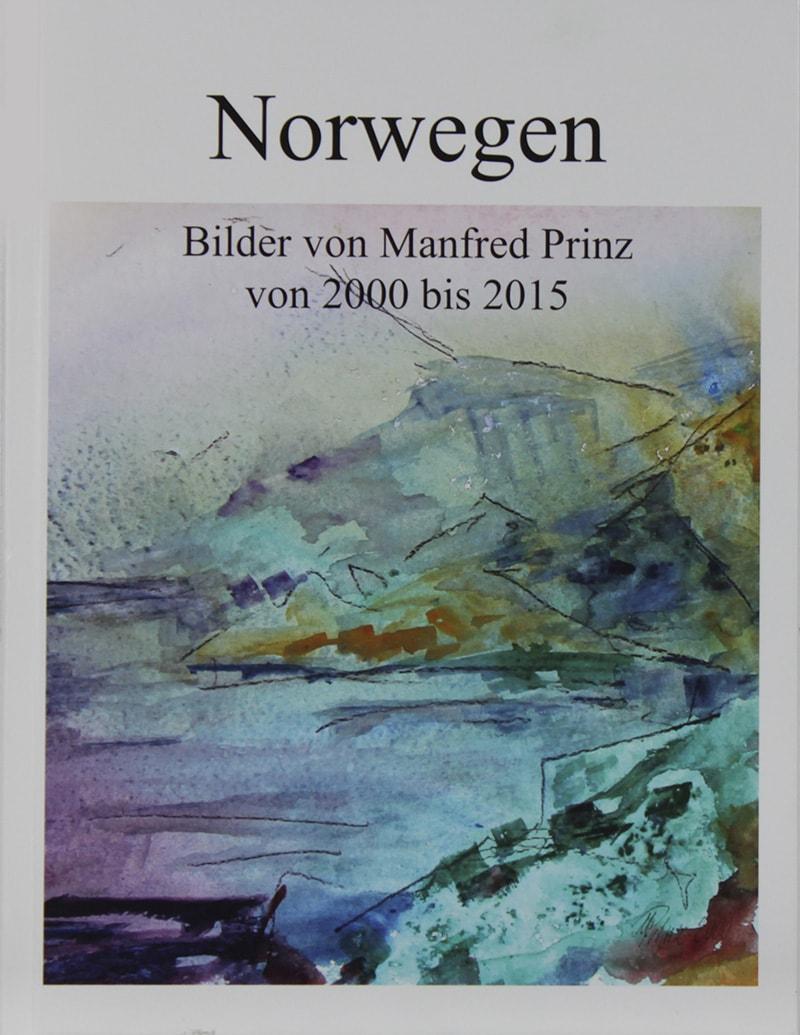Norwegen COVER